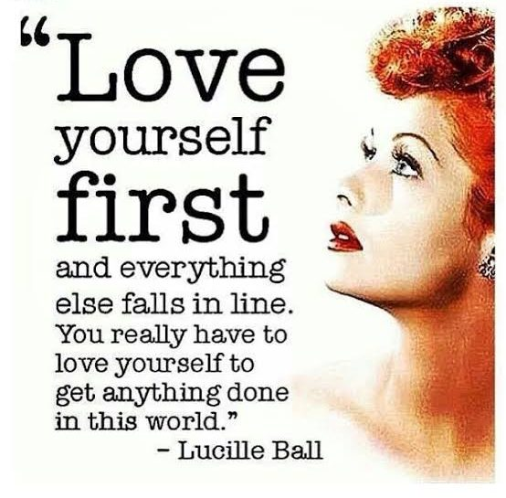 Lucille Ball Humanity Quote e1592381642762 - Healing Humanity