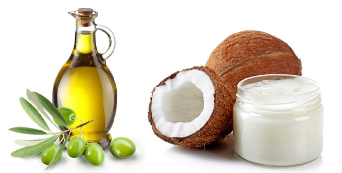 Oil Pulling - 15 Natural Ways To Improve Your Health